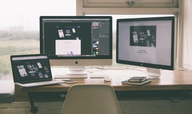 Does Web Design Affect Search Rankings? josh willett