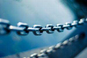 Backlinks: Quality or Quantity, What Works Better?