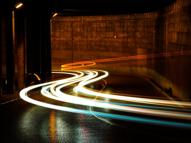 How Important is Site Speed for SEO?