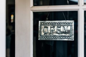 On-page SEO Guide for Local Businesses