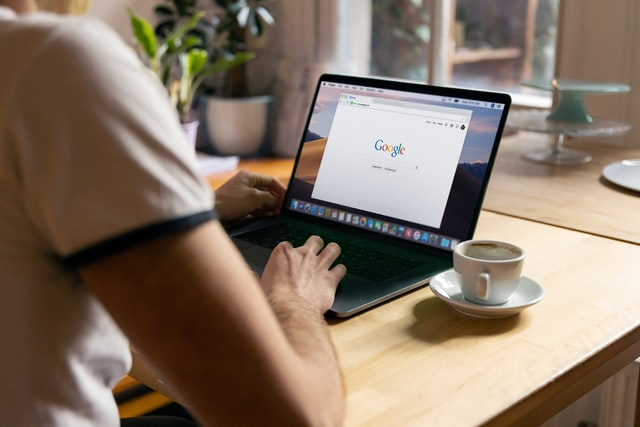 Featured Snippets: What, Why, and How?
